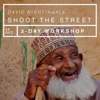 webite workshop - david shoot the street@800x-80